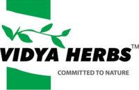 Vidya Herbs