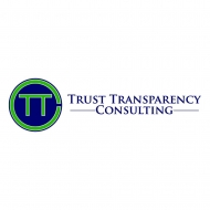 Trust Transpareny Consulting